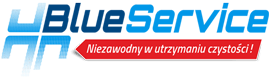 BlueService-BlueService.com.pl